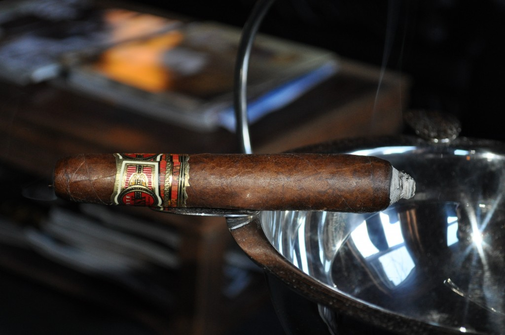 2006OpusXBBMF 9 1024x680 Fuente Fuente Opus X BBMF Natural Review