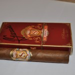 DSC 0391 150x150 Don Pepin Garcia Cigars (My Father, Jaime Garcia, La Duena)