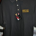 Emilio Cigar Polo