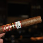 Don Carlos 76th Anniversary