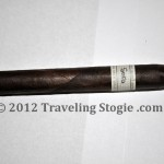 Liga Privada Saka Blend 1 150x150 Pictures of Liga Privada Cigars