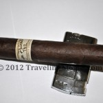 Liga Privada T 52 60RG 1 150x150 Pictures of Liga Privada Cigars