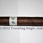 LigaPrivada UF 13 1 150x150 Pictures of Liga Privada Cigars