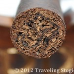 LigaPrivadaRatzilla 8 150x150 Pictures of Liga Privada Cigars