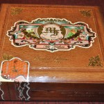 MyFatherLimitedEdition2011 2 150x150 Don Pepin Garcia Cigars (My Father, Jaime Garcia, La Duena)