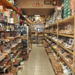 Castrosbackroomcigarshopnashua 4 150x150 Castros Back Room
