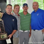 CANHGolf6-1-12 (131)