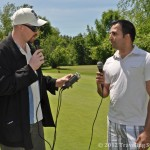 CANHGolf6-1-12 (63)