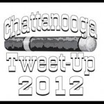 chattanoogatweetup