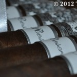 Castro&#039;sBackRoomElPrimerMundo11-30-12 (5)