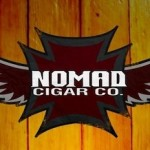 nomad_samples_440-440x218