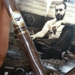 TatuajeFederalCigar109Redux (6)
