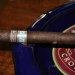 Tatuaje7thCapaEspecial (1)