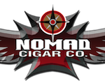 Nomad_logo_300_1003